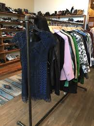 Second Hand Stores Downtown Los Angeles Best Places To Go Thrifting On L A U0027s Westside L A Weekly