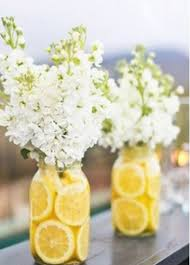 inexpensive weddings beautiful wedding centerpieces ideas and money saving tips
