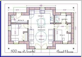 Straw Bale Floor Plans 440 Straw Bale House Plan 440 Sq Ft