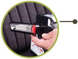 siege auto comment l installer phase 1 sièges orientés vers l arrière transports canada