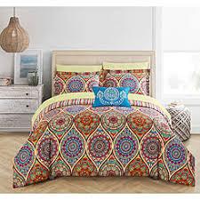 home design alternative comforter sears bed in a bag comforter