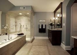 bathroom paint and tile ideas beige tiles bathroom paint color room design ideas