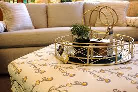 Custom Living Room Furniture Eclectic Custom Living Room Furniture State Interiors