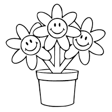 colouring worksheets nursery coloring pages