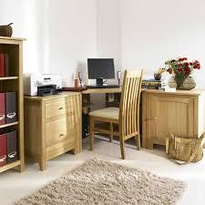 Wooden Home Office Desk Corner Desk Home Office Furniture Wonderful Cosy Desks For Wood 5