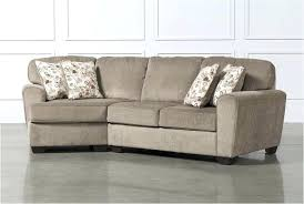 Small Sectional Sleeper Sofa Small Sleeper Sofa Small Sleeper Sofa Leather Sectional Small