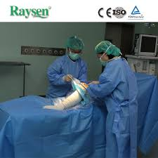 Surgical Gowns And Drapes Dental Patient Drapes Dental Patient Drapes Suppliers And