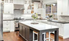 how to professionally paint kitchen cabinets kitchen cabinet paints datavitablog com