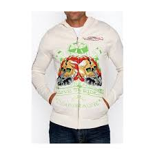 ed ed hardy men u0027s hoodies shipped free ed ed hardy men u0027s hoodies