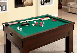 pool tables san diego pool tables san diego surprising on table ideas together with 1000