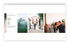 Best Wedding Albums Online 20 Wedding Photographers With Exceptional Portfolios
