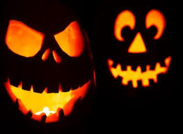 the danger of halloween contacts news specsavers uk