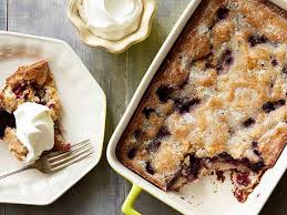 easy dessert recipes easy dessert recipes food network food network