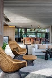 Faux Plafond Design Cuisine by Faux Plafond Bois Dans Une Maison Design à Cape Town