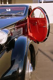 rolls royce door door of a 1925 rolls royce phantom imgur