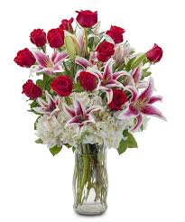 flower delivery san antonio inspired san antonio florist flower delivery the flower