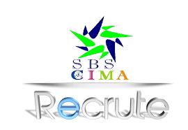 bureau d emploi tunisie pointage sbs cima recrute pour partenaire une responsable de boutique