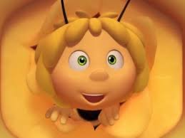 maya bee movie trailer maya bee movie maya told