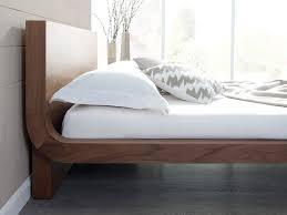 King Platform Bedroom Sets Bedroom Wooden Bed King Platform Bedroom Sets Modern Room Ideas