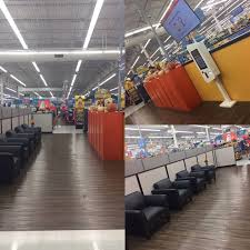 target black friday panamacityfl find out what is new at your panama city beach walmart supercenter