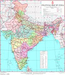 angola physical map overview india visiting india embassy of india luanda angola