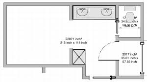 and bathroom layout more layout options for the master bathroom chris