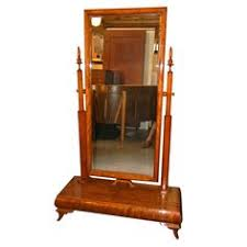 Art Deco Bedroom Furniture For Sale by Art Deco Bedroom Furniture For Sale Art Deco Collection Art