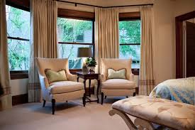 Bedroom Ideas Traditional - ideas master bedroom chairs inside striking traditional master