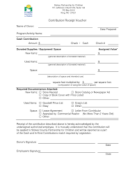 Business Agreement Letter Sample by Late Rent Notice Letter For Rent Payment Form With Sample Late