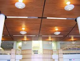 bright illustration wood drop ceiling great panel ceiling engaging