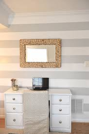 contrast two tone colors for painting walls ideas contrast two