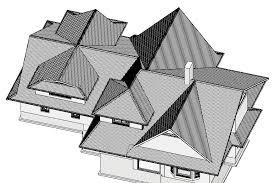 Dormer Roof Design Is This Roof Design A Leak Nightmare Roofing Siding Diy Home