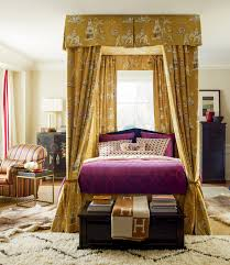 Home Design Do S And Don Ts Calico Dos And Donts Of Decorating The Master Bedroom