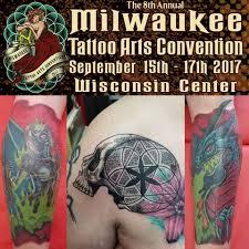 jesse neumann alternative arts tattoo