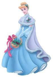 stole belles dress pissed princesses