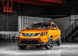 nissan rogue sport interior 2019 nissan rogue sport redesign and changes 2018 suvs worth