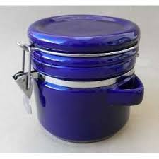 oggi kitchen canisters 19 images oggi 4 pc 18 8 stainless