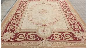 Qvc Area Rugs Brilliant Rugs Area For Less Overstock With Regard To Inexpensive