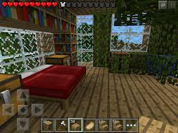 minecraft bedroom idea jungle style nerf bedroom pinterest