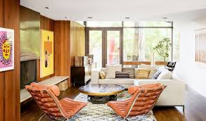 eclectic decorating everything you need to know about eclectic decorating california