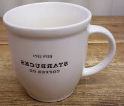 best mugs home design large coffee mugs best images collections hd for
