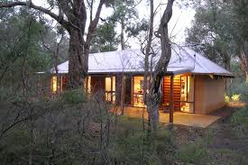 Luxury Holiday Homes Dunsborough by Rural Retreat Accommodation Your Margaret River Region
