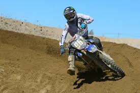 ama motocross rules and regulations twmx race series profile bradley taft transworld motocross