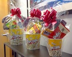 date gift basket ideas arts theatre place maynard ma arts gift baskets