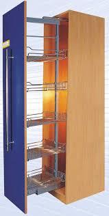 kitchen larder cabinet kitchen storage kitchen cupboard cabinet organizer pantry unit
