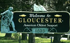 gloucester alexandra d foster destinations perfected gloucester ma sugar