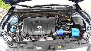 2015 Mazda 6 Grand Touring Mazda 6 Forums Mazda 6 Forum