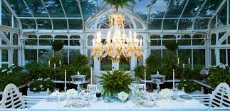 Crystal Chandeliers For Dining Room Stunning Home Dining Room Indoor Accessories Showcasing Cool