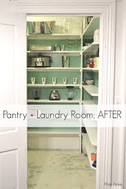 laundry room appealing laundry room pantry storage design ideas