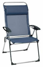 Outdoor Reclining Chairs 59 Best Beach Chairs Images On Pinterest Beach Chairs Beaches